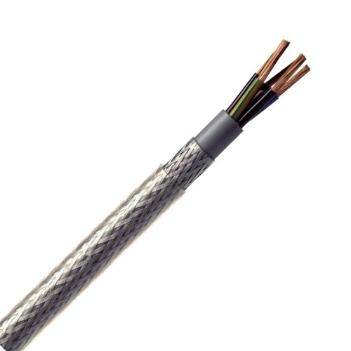 SY-Cable-GSWB