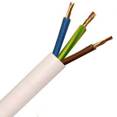 218-318-cables-white
