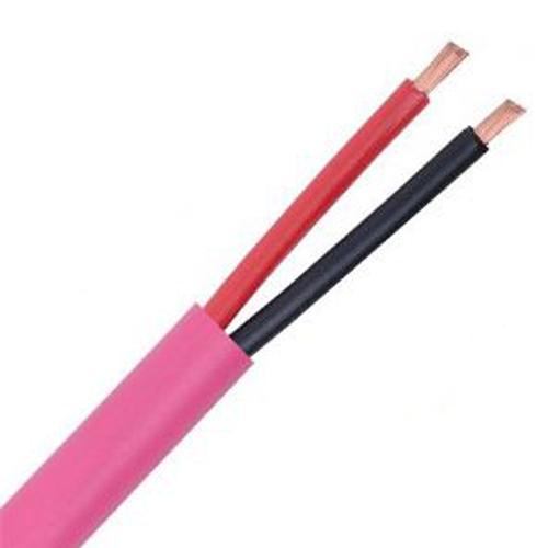 Premium-Speaker-Cables