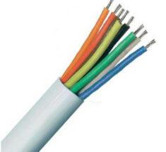 Budget_Alarm_Cable_Type_3_TCCA_Range